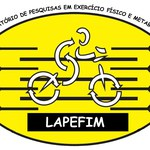 """Abertas as inscrições para o projeto """"Escola de avaliação e orientação para praticantes de exercícios físicos"""" no IEFE"""