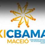 Congresso Brasileiro de Atividade Motora Adaptada (Cbama)
