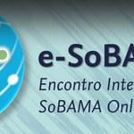 Encontro Internacional da SoBAMA Online (e-SoBAMA.20)